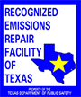 texas-emissions-repair-logo